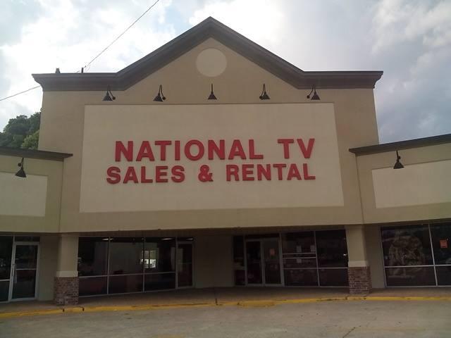 Neosho_Missouri_Store