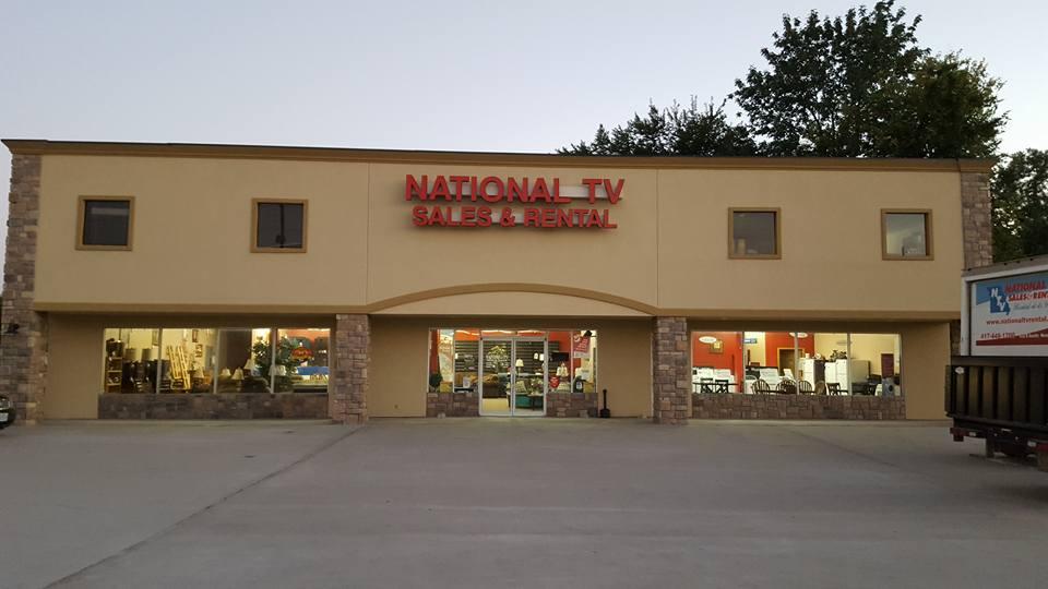 NevadaE_Missouri_Store