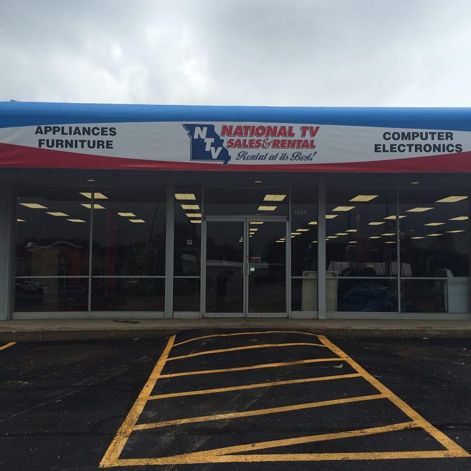 Springfield_Missouri_Store