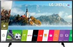 LGE 49 LED TV 1080P