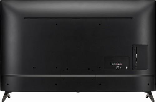 Lg 55 Smart Led Tv 1080p 60hz Web Os3 5 National Tv Rental