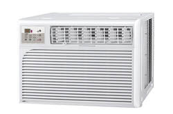 CROSLEY 12000 BTU AC W/REMOTE 3SPEED/ TIMER/ SLEEP/ DEHUMD AIRCONDITIONER
