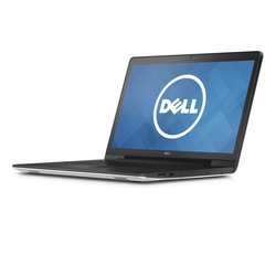 DELL 17.3 8G 1T REFURB LAPTOP WIN 8.1 LAPTOPS