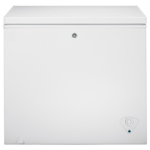 FRIGIDAIRE 7ft CHEST FREEZER
