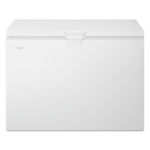 FRIGIDAIRE 15 ft CHEST FREEZER