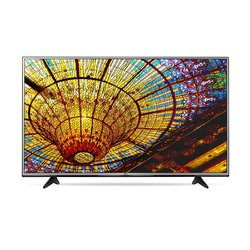 LGE 65 4K LED TV 120HZ WEB OS 3.0