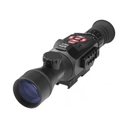 3X14 X-SIGHT SCOPE SMART HD NIGHT VISION