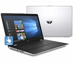"17.3"" 1TB TOUCHSCREEN 4GB WINDOW 10 HOME 64 OFFICE"