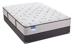 KING STONELEIGH FIRM MATTRESS
