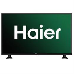 """32"""" HAIER DLED x2 HDMI, USB, PC INPUT TV"""