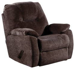 Southern Motion Avalon Rocker Recliner