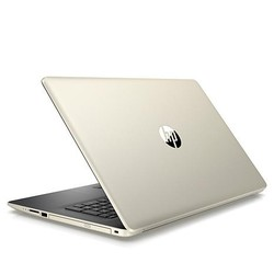 "HP 17.3"" Touch Intel 8GB RAM, 2TB HDD Laptop"