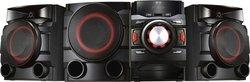 700 WATT MINI SHELF SYSTEM W/AUTO DJ