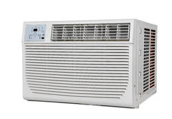 CROSLEY - 18,000 BTU HEAT & AIR CONDITIONER