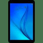 "samsung- 9.6"" SAMSUNG TABLET 16GB"