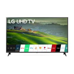 """LG - 65"""" 4K HDR SMART LED TV"""
