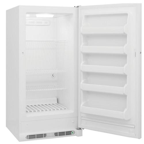 FRIGIDAIRE 13.9 CU FT UPRIGHT FREEZER