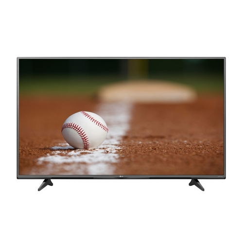 "LG 65"" 4K UHD SMART LED TV"