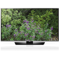 LG 65LF6300 65 in SMART LED HDTV