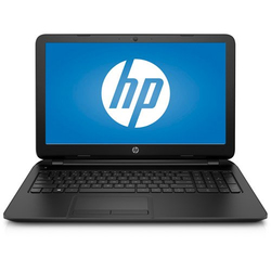 HP 4/500 15.6 AMD E12100 W8 LAPTOP
