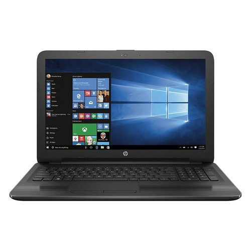 HP 15.6 REFURB 4G 500G WIN 10 LAPTOP