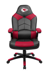 IMPERIAL INTERNATIONAL GAMING CHAIRS