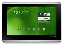 ACER 10.1 ICONIA TAB 10 16G TABLET