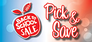 Nationaltv 0819 backtoschool picknsave web